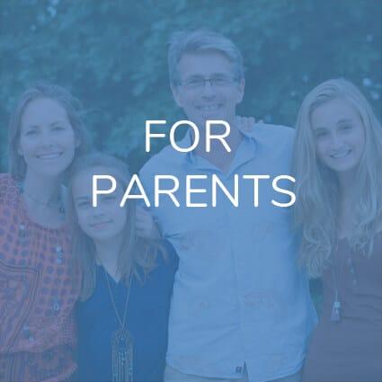 International Student Tours - Information for Parents