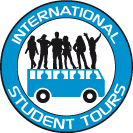 International Student Tours